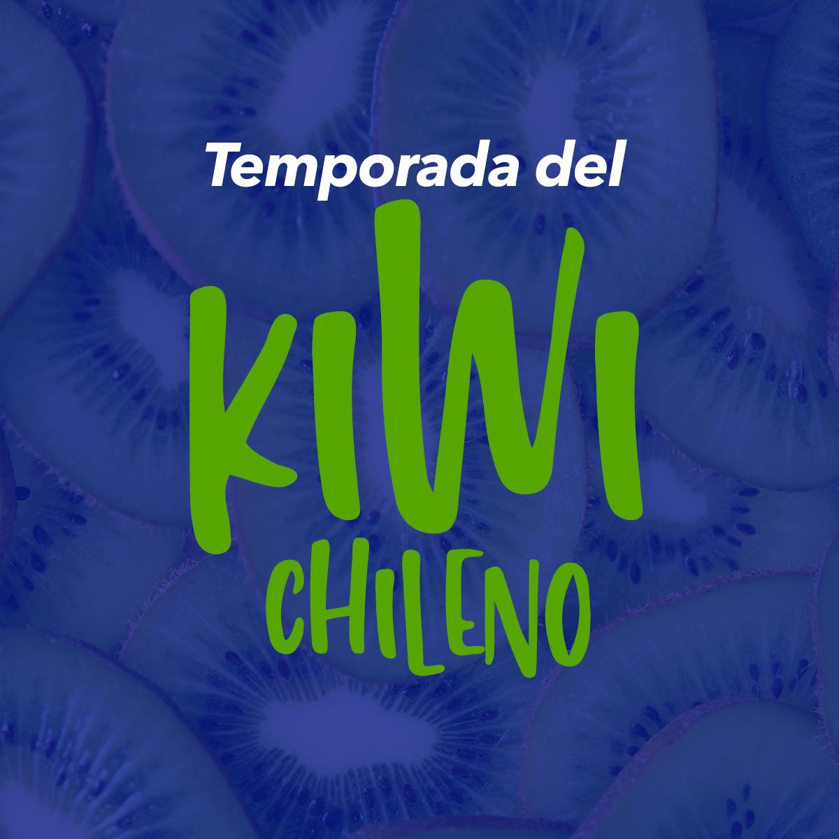 KIWI-WEB