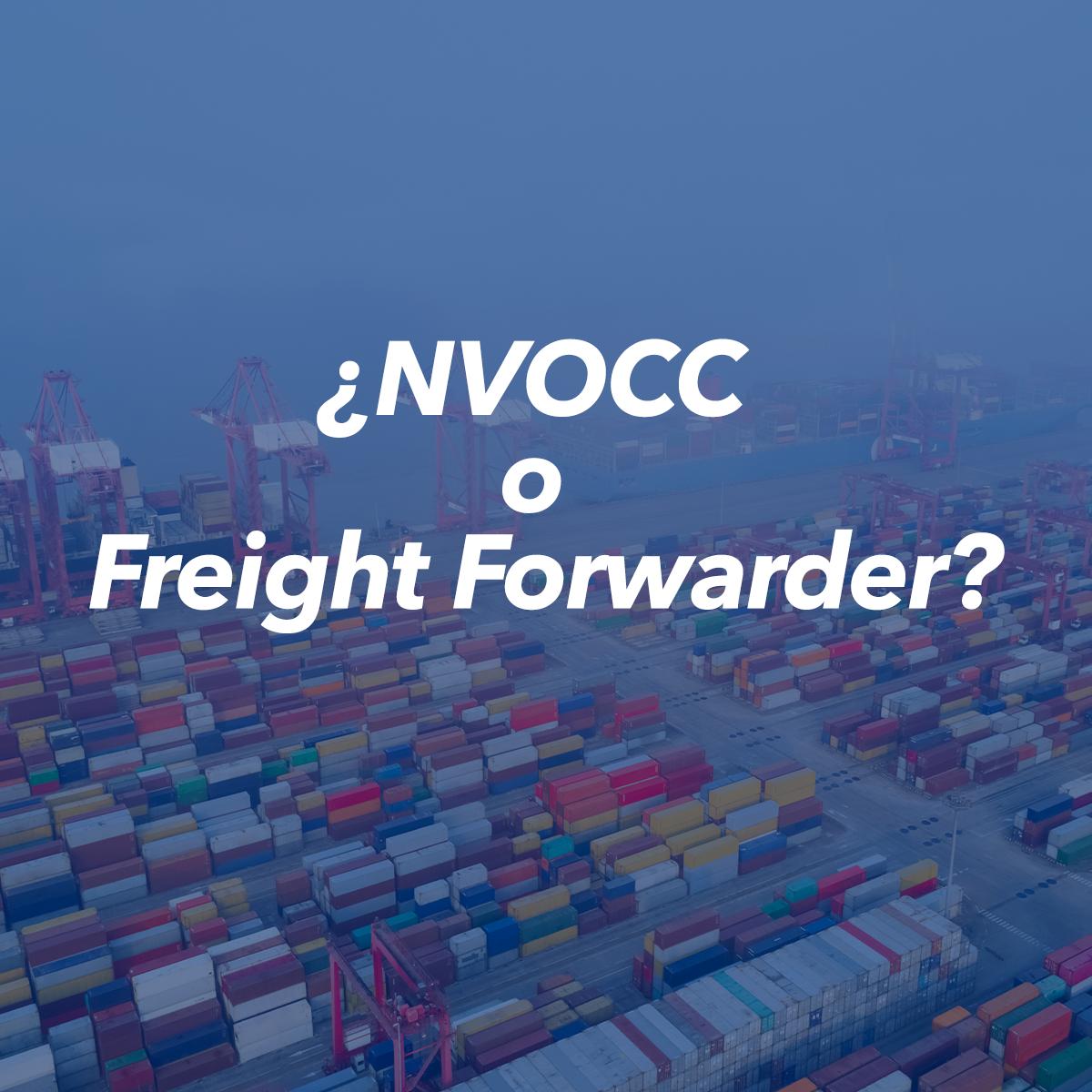 NVOCC-o-Freight-Forwarder-